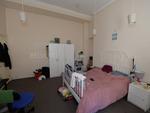 Thumbnail to rent in Portland Terrace, Southampton