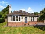 Thumbnail for sale in St. Catherines Road, Harrogate, North Yorkshire