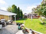Thumbnail for sale in Glen Hazel, Hook End, Brentwood, Essex
