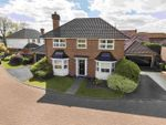 Thumbnail to rent in Marrabon Close, Sidcup