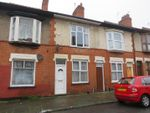 Thumbnail to rent in Wolverton Road, Leicester