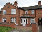 Thumbnail for sale in The Wayne Way, North Evington, Leicester