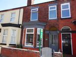 Thumbnail for sale in Wilkinson Street, Leigh