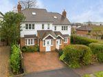 Thumbnail to rent in Jameson Road, Harpenden, Hertfordshire