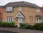 Thumbnail for sale in Moorhouse Drive, Thurcroft, Rotherham