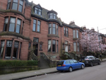Thumbnail to rent in Dowanside Road, Glasgow