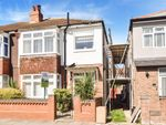 Thumbnail for sale in Randolph Road, Portsmouth, Hampshire