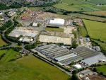 Thumbnail to rent in Unit 5/6, Merrington Lane Industrial Estate, Spennymoor