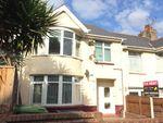 Thumbnail to rent in Clifton Grove, Paignton