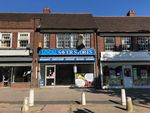 Thumbnail to rent in Church Road, Birmingham