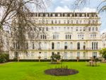 Thumbnail to rent in Garden House, 86-92 Kensington Gardens, Square, London