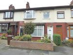 Thumbnail to rent in Fairfield Drive, Ashton, Preston, Lancashire
