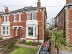 Thumbnail for sale in Whyke Road, Chichester