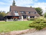 Thumbnail to rent in Stretton Grandison, Ledbury