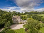 Thumbnail for sale in Lane House, Cow Brow, Lupton, Near Kirkby Lonsdale