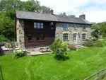 Thumbnail for sale in Trefeglwys, Powys