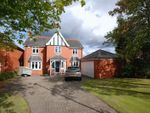 Thumbnail for sale in Brackenfield Road, Gosforth, Newcastle Upon Tyne