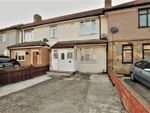 Thumbnail for sale in Fieldway, Dagenham