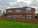 Thumbnail to rent in Watling Street, Rochester