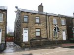 Thumbnail for sale in Leeds Road, Dewsbury