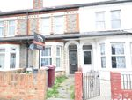 Thumbnail to rent in Liverpool Road, Reading