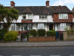 Thumbnail for sale in South Hill Avenue, South Harrow