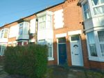 Thumbnail for sale in Haddenham Road, Leicester