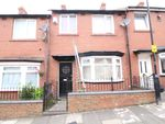 Thumbnail for sale in Ladykirk Road, Benwell
