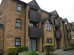 Thumbnail to rent in Hawthorne Court, Hawthorne Way, Stanwell, Staines