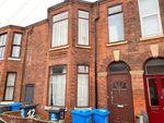 Thumbnail for sale in Heathcote Street, Hull