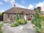 Thumbnail for sale in Fishbourne Road West, Chichester, West Sussex