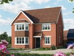 """Thumbnail to rent in """"The Oxford"""" at Holden Close, Biddenham, Bedford"""