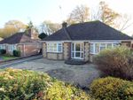 Thumbnail for sale in Wantley Lane, Storrington, Pulborough