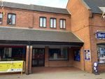 Thumbnail to rent in Unit 2, Church Street, Lutterworth, Leicestershire