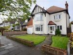Thumbnail for sale in Tyrone Road, Southend-On-Sea
