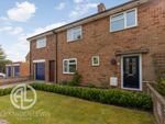 Thumbnail for sale in Sparhawke, Letchworth Garden City