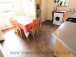 Thumbnail to rent in Deacon Road, Dollis Hill