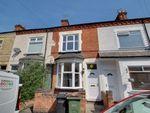 Thumbnail to rent in Healey Street, Wigston