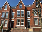 Thumbnail to rent in Bernard Street, Uplands Swansea