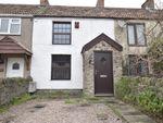 Thumbnail to rent in Mount Hill Road, Hanham, Bristol