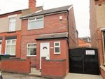 Thumbnail for sale in George Elliot Road, Coventry