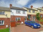 Thumbnail to rent in Barley Mount, Exeter