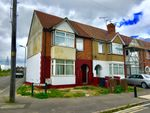 Thumbnail for sale in Lake Avenue, Slough