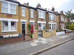 Thumbnail to rent in Balfour Road, Wimbledon, London