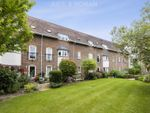 Thumbnail for sale in Manor Place, Walton On Thames