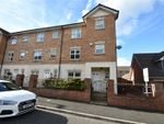 Thumbnail to rent in Heythrop Close, Whitefield, Manchester, Greater Manchester