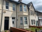 Thumbnail to rent in Heaton Park Road, Heaton, Newcastle Upon Tyne