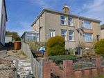 Thumbnail for sale in 41 South View Road, Whitehaven, Cumbria