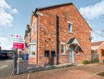 Thumbnail for sale in Sunningdale Drive, Edlington, Doncaster