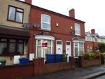 Thumbnail for sale in St. Johns Road, Cannock, Staffordshire